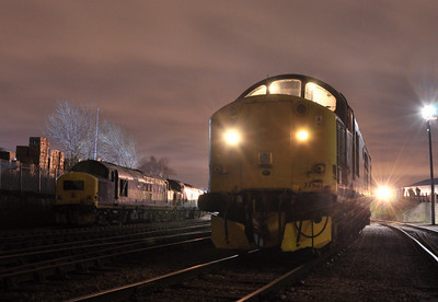 37521 and 37401.