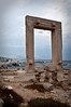 Naxos, Greece, 2010