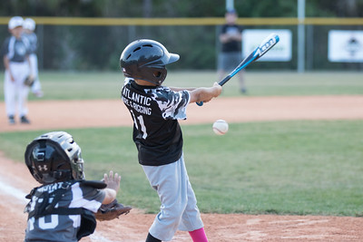 Baseball 4_19_17