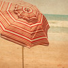 8 x 10<br /> <br /> Beach Umbrella