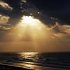 8 x 10<br /> <br /> Ocean Sunshine