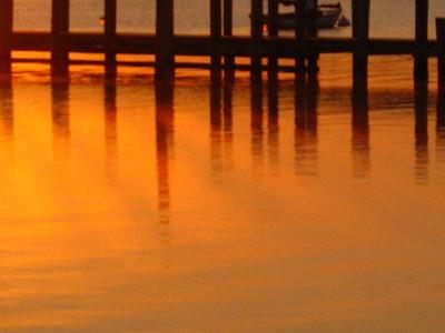 Sunrise 9-28-2006  unedited