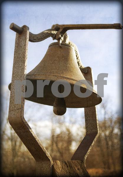 Bell rgb
