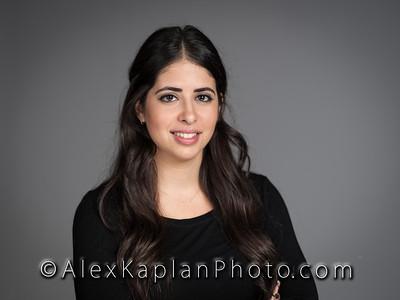 AlexKaplanPhoto-25- 57352