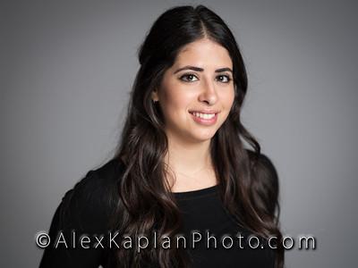 AlexKaplanPhoto-40- 57375