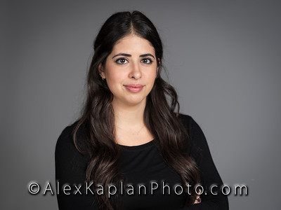 AlexKaplanPhoto-27- 57354