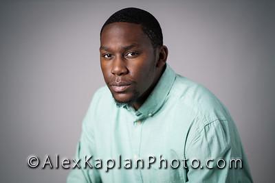 AlexKaplanPhoto-A7R07744