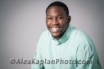 AlexKaplanPhoto-A7R07753