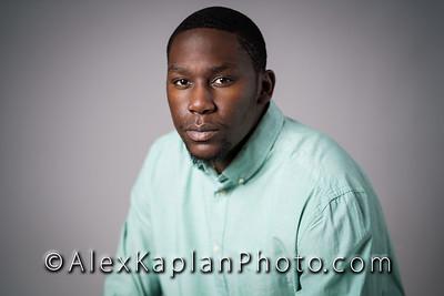 AlexKaplanPhoto-A7R07743