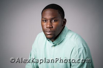 AlexKaplanPhoto-A7R07742
