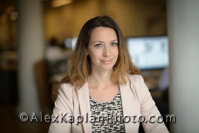 AlexKaplanPhoto-3-5003