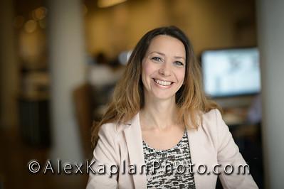 AlexKaplanPhoto-14-5014