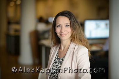 AlexKaplanPhoto-29-5030