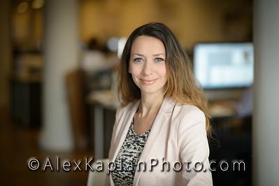 AlexKaplanPhoto-31-5032