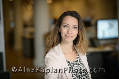 AlexKaplanPhoto-19-5020