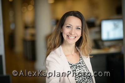 AlexKaplanPhoto-24-5025