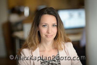 AlexKaplanPhoto-2-5002