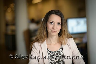 AlexKaplanPhoto-7-5007