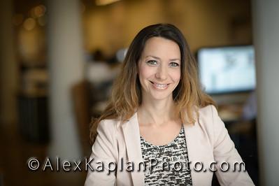 AlexKaplanPhoto-11-5011