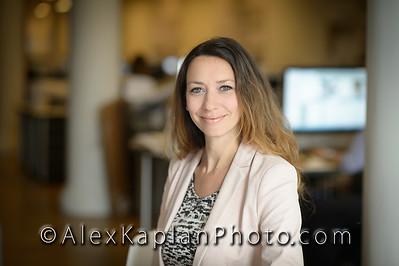 AlexKaplanPhoto-27-5028