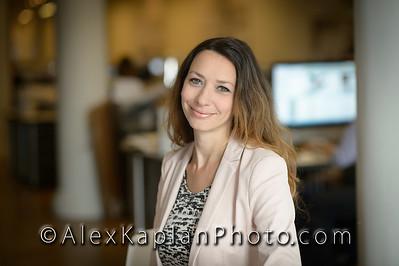 AlexKaplanPhoto-26-5027