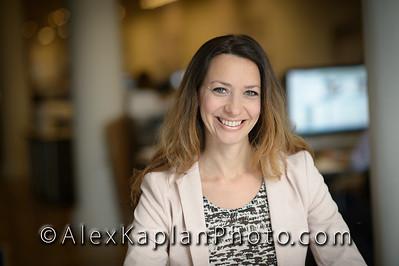 AlexKaplanPhoto-12-5012
