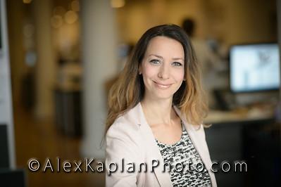 AlexKaplanPhoto-21-5022
