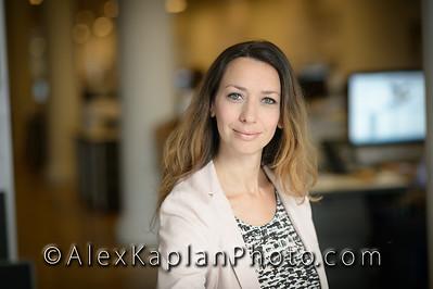 AlexKaplanPhoto-18-5019
