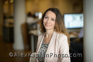 AlexKaplanPhoto-25-5026