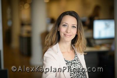 AlexKaplanPhoto-15-5015