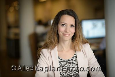AlexKaplanPhoto-9-5009