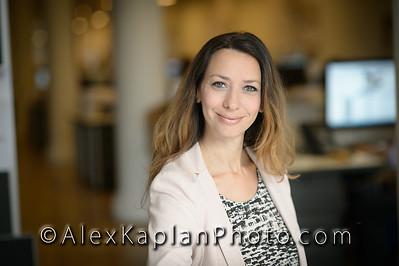 AlexKaplanPhoto-20-5021