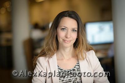 AlexKaplanPhoto-6-5006