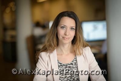 AlexKaplanPhoto-5-5005
