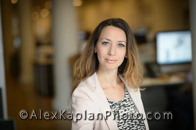 AlexKaplanPhoto-17-5018