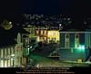 Bergen - Klosteret - Holbergsallmenningen   046_063
