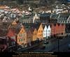 Bryggen i Bergen  046_065