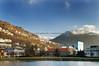 Bergen - Smålungeren - Ulriken