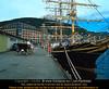 Seilskute i Bergen   012_061