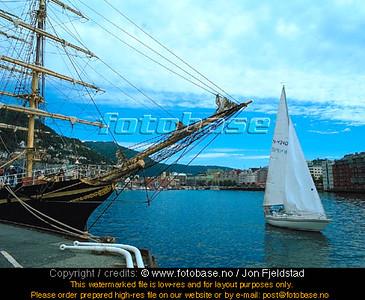 Vågen i Bergen   012_060