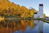 Skansen Bergen DSC_0366 copy
