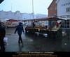 Torget i Bergen   046_075