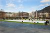 Festplassen i Bergen