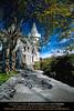 Gamlehaugen i Bergen   046_073