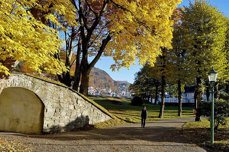 Ved Bergenhus Festning DSC_0337 copy