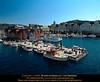 Shetlands-Larsens Brygge i Bergen  046_066