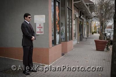 AlexKaplanPhoto-4-8712