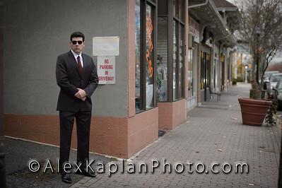 AlexKaplanPhoto-5-8713