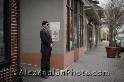 AlexKaplanPhoto-3-8711