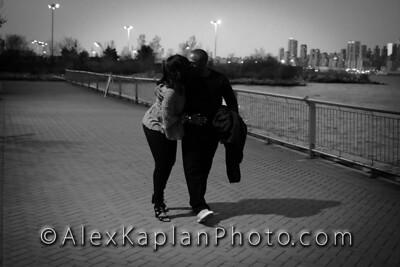 AlexKaplanPhoto-31-6275